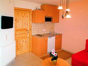 19340367-Ferienhaus-2-Mittelndorf-300x225-12