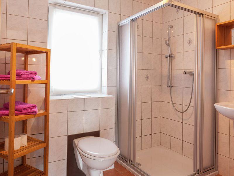 19340367-Ferienhaus-2-Mittelndorf-800x600-16