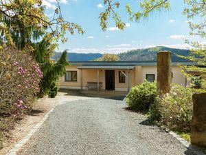 Ferienhaus für 2 Personen (40 m²) ab 69 € in Mittelndorf