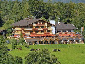 Ferienhaus für 9 Personen (140 m²) ab 43 € in Mittenwald