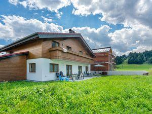 Ferienhaus für 10 Personen (100 m²) ab 70 € in Mittersill