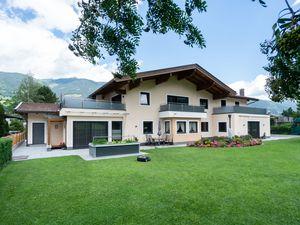 Ferienhaus für 8 Personen (150 m²) ab 142 € in Mittersill