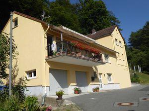 Ferienhaus für 6 Personen (100 m²) ab 60 € in Modautal