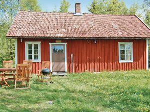Ferienhaus für 4 Personen (59 m²) ab 21 € in Mölltorp