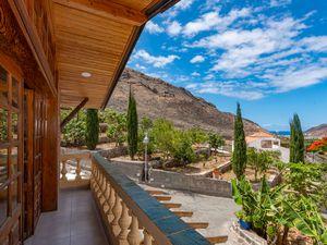 Ferienhaus für 3 Personen (55 m²) ab 72 € in Mogán