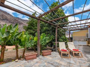 Ferienhaus für 3 Personen (35 m²) ab 72 € in Mogán