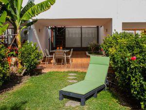 Ferienhaus für 5 Personen (60 m²) ab 66 € in Mogán