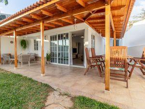 Ferienhaus für 5 Personen (64 m²) ab 93 € in Mogán
