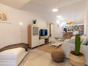 22409925-Ferienhaus-5-Mogán-300x225-2