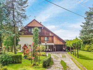 Ferienhaus für 10 Personen (200 m²) ab 60 € in Mogilany K Krakowa