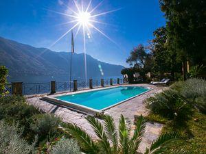 Ferienhaus für 16 Personen (580 m²) ab 1.443 € in Moltrasio
