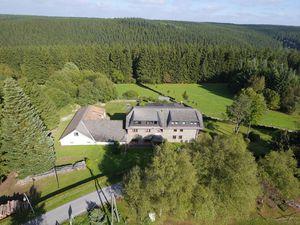 Ferienhaus für 31 Personen (620 m²) ab 357 € in Monschau
