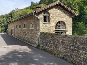 Ferienhaus für 6 Personen (180 m²) ab 135 € in Monschau
