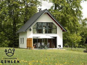 Ferienhaus für 4 Personen (100 m²) ab 110 € in Monschau