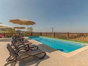 Ferienhaus für 7 Personen (120 m²) ab 74 € in Monte San Giusto