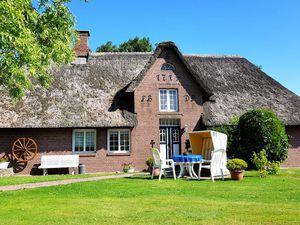 19186240-Ferienhaus-3-Morsum (Sylt)-300x225-1