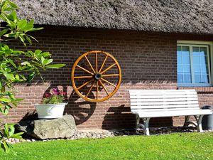 19186240-Ferienhaus-3-Morsum (Sylt)-300x225-2