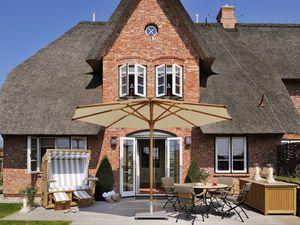 Ferienhaus für 4 Personen (145 m²) ab 459 € in Morsum (Sylt)