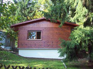 Ferienhaus für 4 Personen (40 m²) ab 66 € in Mosbach (Thüringen)