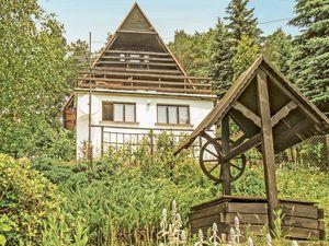 Ferienhaus für 6 Personen (131 m²) ab 37 € in Mucharz