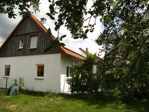 Ferienhaus für 5 Personen ab 68 € in Muhr Am See