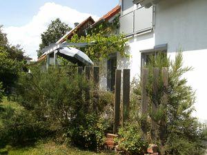 22504995-Ferienhaus-5-Muhr Am See-300x225-1