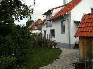 22504995-Ferienhaus-5-Muhr Am See-300x225-2