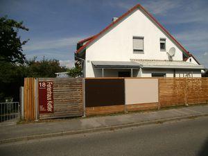 22504995-Ferienhaus-5-Muhr Am See-300x225-4