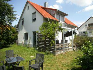 Ferienhaus für 5 Personen ab 70 € in Muhr Am See