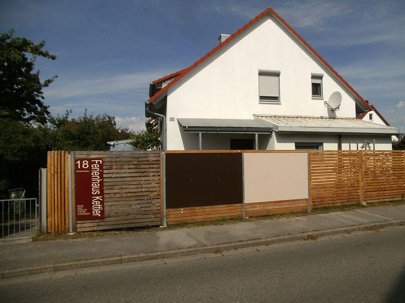 22611737-Ferienhaus-5-Muhr Am See-800x600-1