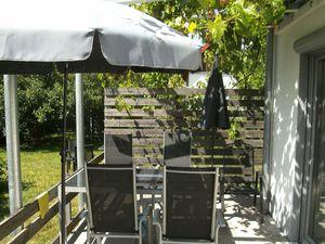 22611737-Ferienhaus-5-Muhr Am See-300x225-4