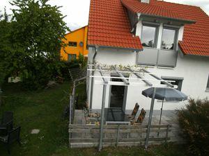 22611737-Ferienhaus-5-Muhr Am See-300x225-5