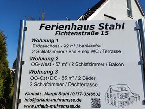 22140309-Ferienhaus-3-Muhr Am See-300x225-2
