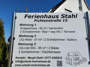 22140311-Ferienhaus-4-Muhr Am See-300x225-2