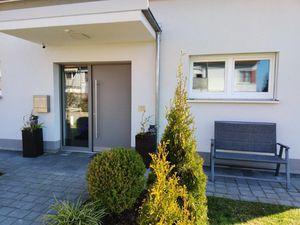 22140311-Ferienhaus-4-Muhr Am See-300x225-4