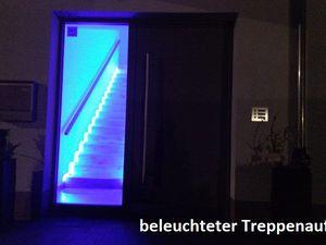 22140311-Ferienhaus-4-Muhr Am See-300x225-5