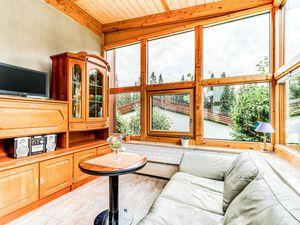 Ferienhaus für 4 Personen (38 m²) ab 63 € in Muldenhammer