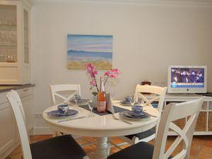 Ferienhaus für 6 Personen (100 m²) ab 186 € in Munkmarsch (Sylt)