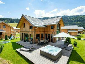 Ferienhaus für 12 Personen (150 m²) ab 330 € in Murau (Steiermark)