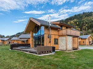 Ferienhaus für 12 Personen (150 m²) ab 34 € in Murau (Steiermark)