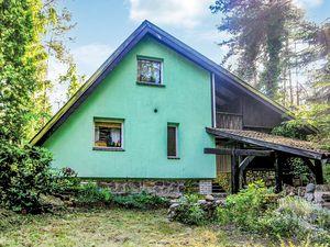 Ferienhaus für 4 Personen (80 m²) ab 47 € in Murowana Goslina
