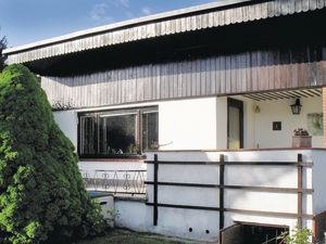 Ferienhaus für 3 Personen (45 m²) ab 54 € in Mustin (Mecklenburg-Vorpommern)