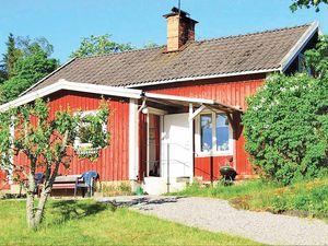 Ferienhaus für 6 Personen (80 m²) ab 52 € in Näshulta
