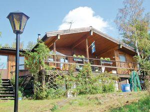 Ferienhaus für 5 Personen (70 m²) ab 74 € in Nävekvarn
