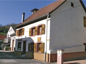 Ferienhaus für 6 Personen (70 m²) ab 38 € in Natzwiller