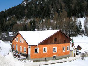 Ferienhaus für 36 Personen (255 m²) ab 215 € in Nauders