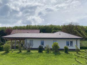 Ferienhaus für 4 Personen (120 m²) ab 130 € in Naumburg (Hessen)