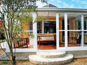 Ferienhaus für 2 Personen (45 m²) ab 51 € in Neeberg