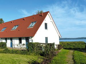 Ferienhaus für 4 Personen (56 m²) ab 47 € in Neeberg