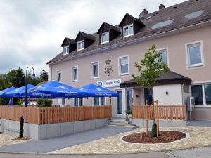 Ferienhaus für 2 Personen ab 85 € in Nersingen